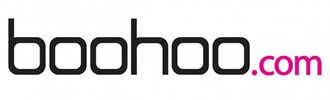 Boohoo doubles its profits to £31m
