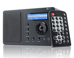 Internet Radio for sale